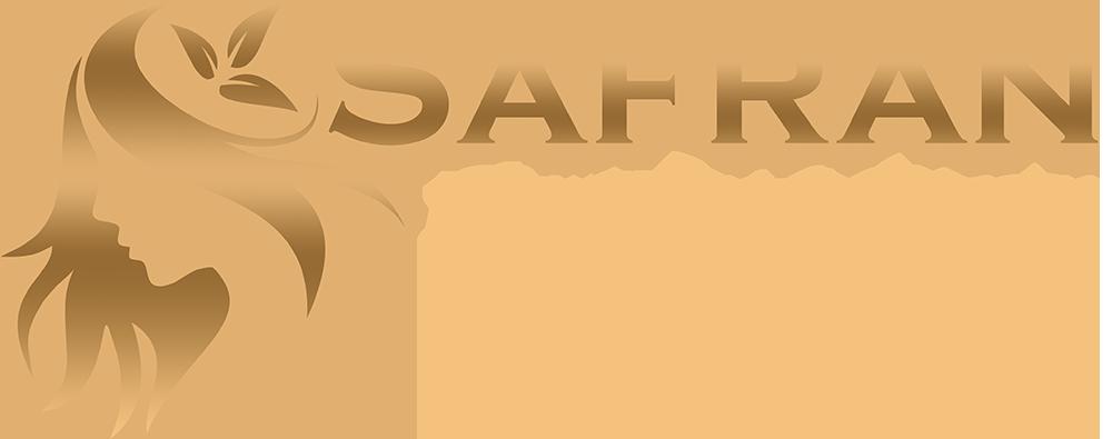 SAFRAN – Beauty Spa & Massage – Tantra